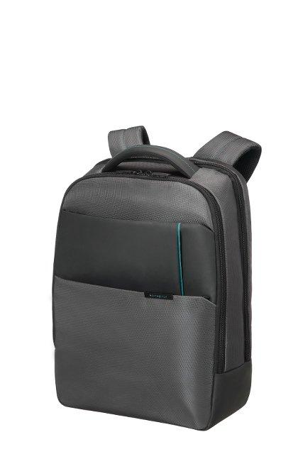 Plecak na laptopa QIBYTE-LAPTOP BACKPACK 15.6''