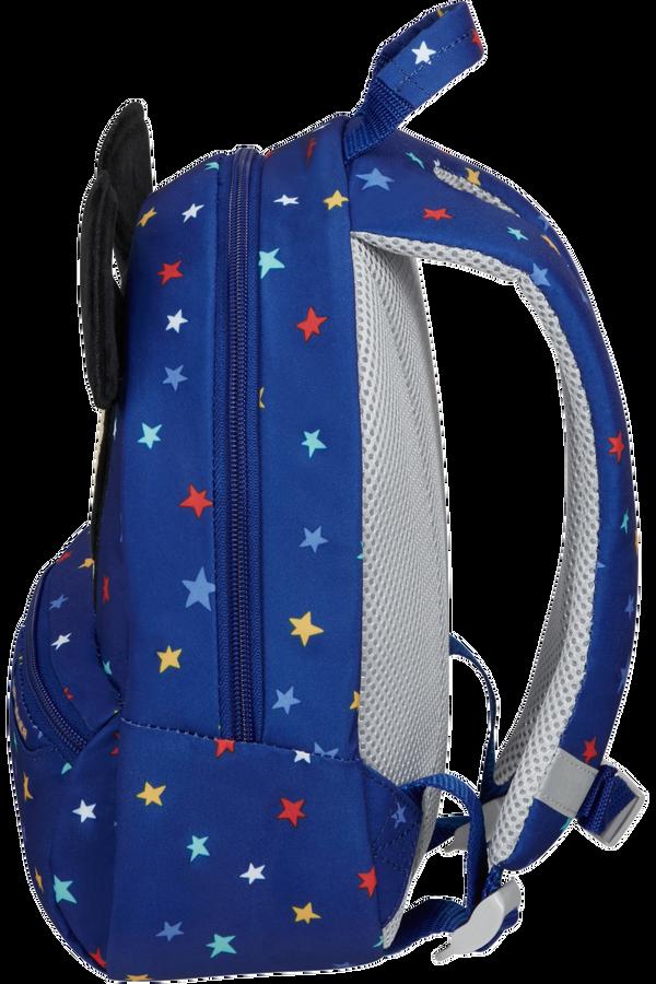 Plecak dziecięcy DISNEY ULTIMATE 2.0 BP S DISNEY MICKEY STARS MICKEY STARS