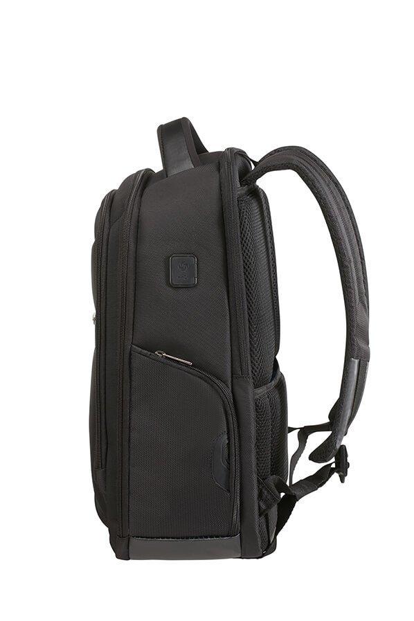 """Plecak na laptopa 15,6"""" Vectura EVO 09 009"""