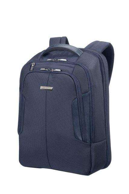 "Plecak na laptopa XBR-LAPTOP BACKPACK 15.6"" 004"