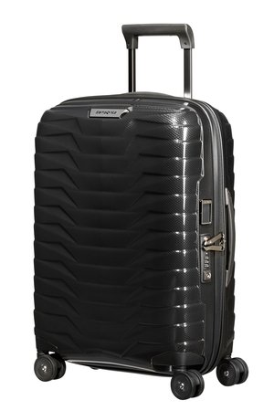 Bagaż podręczny PROXIS SPINNER 55/20 EXP BLACK