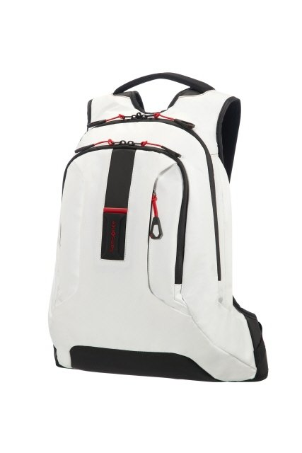 Plecak na laptopa PARADIVER LIGHT-LAPTOP BACKPACK L