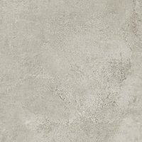 Quenos Light Grey 59,8x59,8