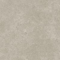 Icon Grey 59x59