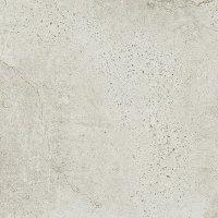 Newstone White Lappato 59,8x59,8