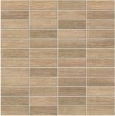 Ilma Brown Mozaika 29,8x29,8