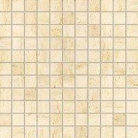 Toscana Beż Mozaika 30x30