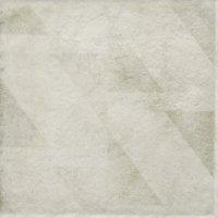 Wawel Grys Inserto Modern B 19,8x19,8
