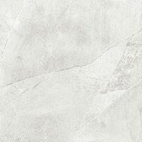 Pamesa Kashmir Perla 60x60