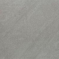 Campina Steel 59,7x59,7