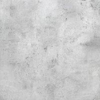 Bergen White GRS-205B 60x60