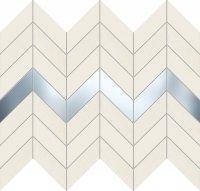 Biel Mozaika 29,8x24,6