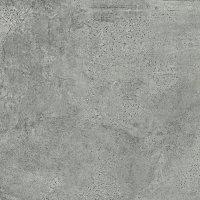 Newstone Grey 119,8x119,8