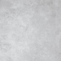 Harmigon Tundra GRS.314A 60x60