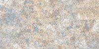 Persian Tale Blue 119,8x59,8