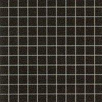 Modern Graphic 1 Mozaika 29,8x29,8  Wyprzedaż