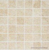 Karoo Cream Mosaic 29,7x29,7