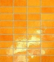 Majolika 12 Mozaika 30,1x26,7