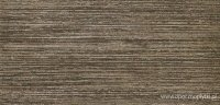 Gres Metalic Grafit Silver 29,7x59,8
