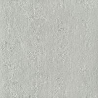 Industrio Grey 79,8x79,8