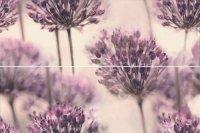 Dekor Flint Dandelion 2x 25x75