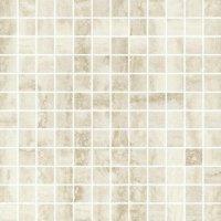 Amiche Beige Mozaika 29,8x29,8
