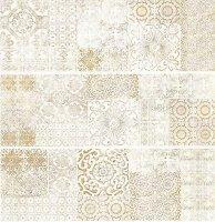 Vinci Patchwork 25x75