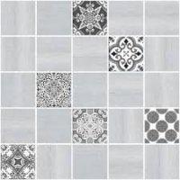 Novara Mosaic 25x25