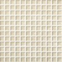 Coraline Beige Mozaika Prasowana 29,8x29,8