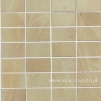Lazio Beige Mozaika 29x29,5