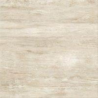 Wood 2.0 White 59,3x59,3