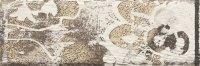 Rondoni Bianco Inserto A 9,8x29,8