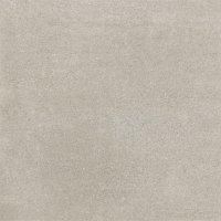 Timbre Grey 44,8x44,8