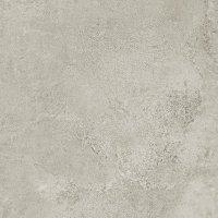 Quenos Light Grey Lappato 59,8x59,8