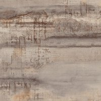 Earth Umber GRS-301 60x60