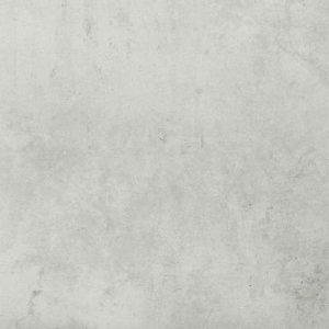 Scratch Bianco 59,8x59,8