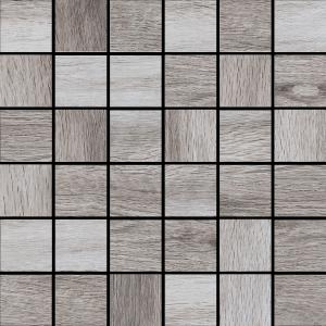 Mattina Bianco Mozaika 29,7x29,7