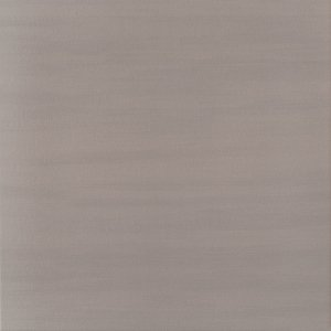 Tango Grey 45x45