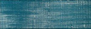 Nesi Bar Silver Dekor 23,7x7,8