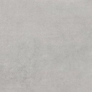 Cocnrete Grey 79,7x79,7