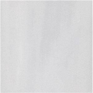 Prato white 33,3x33,3