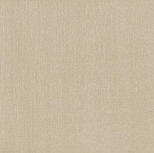 House of Tones Beige STR 59,8x59,8