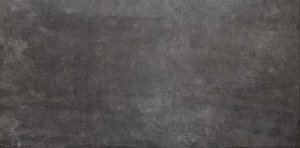 Tassero Grafit Lappato 59,7x119,7