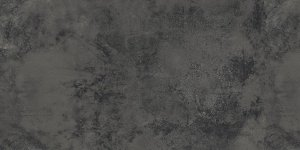Quenos Graphite 29,8x59,8