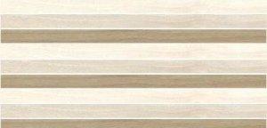 Ilma Lines Dekor 22,3x44,8