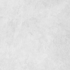 Ceramika Końskie Atlantic White Rect. 60x60