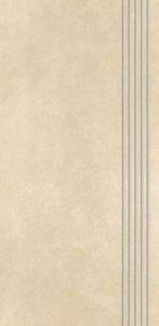 Signum Stopnica SG 02 30x60