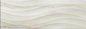 Ceramika Końskie Cindy Onda Rett. 25x75