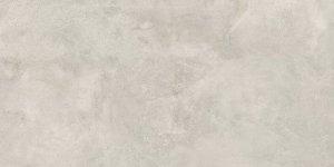 Quenos White 59,8x119,8
