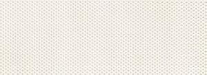 Coma White Dekor 898x328